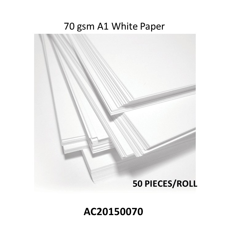 Drafting Paper - Astitchworks