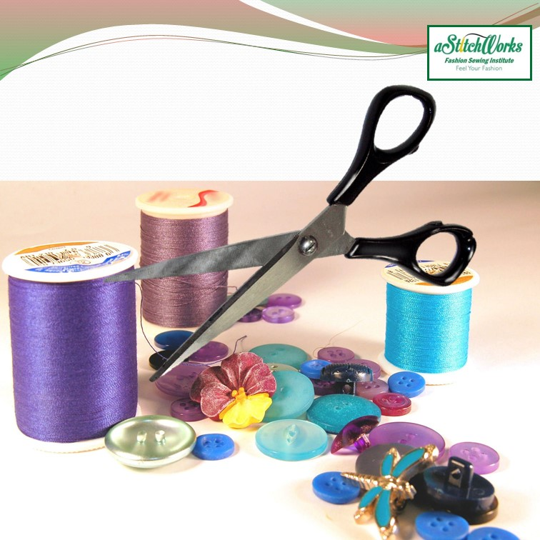 Sewing Supplies Outlet